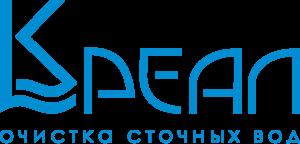 Производство и обслуживание очистных сооружений