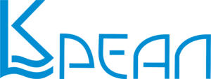 Логотип компании АО Креал